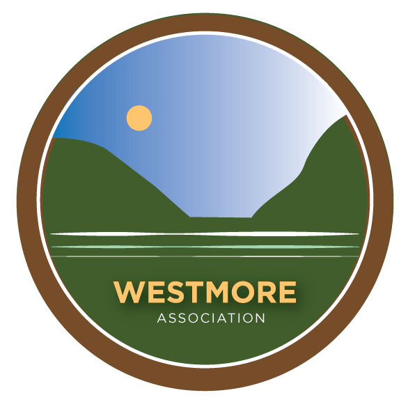 The Westmore Association